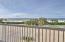 15400 Emerald Coast Parkway, UNIT 305, Destin, FL 32541