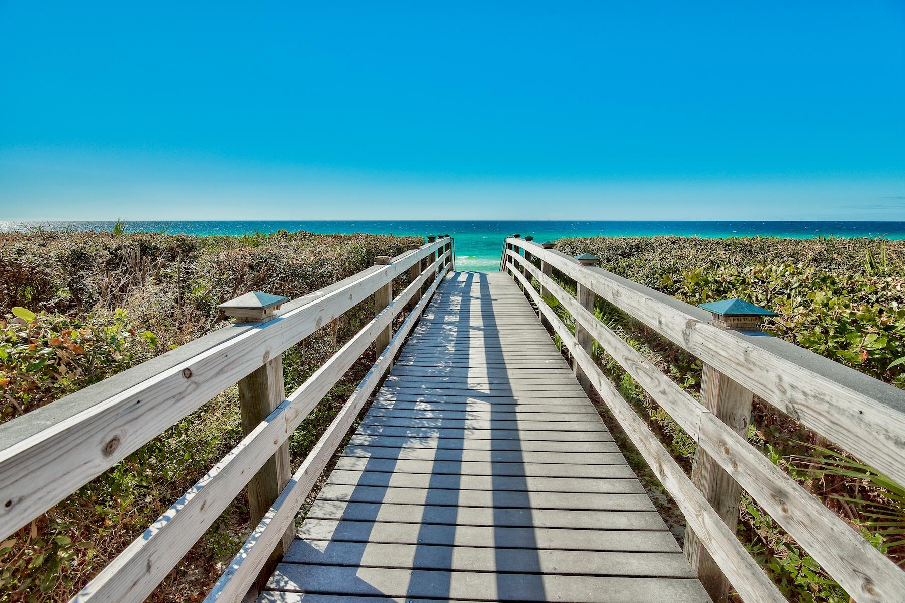 32 Seacrest Beach Boulevard  Photo 16