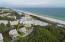105 Park Row Lane, Santa Rosa Beach, FL 32459