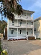 19 Barracuda Street, Santa Rosa Beach, FL 32459