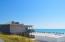 135 S Driftwood Bay, 218, Miramar Beach, FL 32550