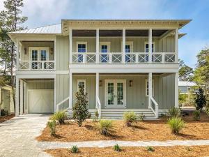 10 Kristin Court, Santa Rosa Beach, FL 32459