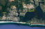 3621 Goldsbys Way, Destin, FL 32541