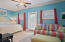 44 Coastal Grove Way, UNIT 8, Santa Rosa Beach, FL 32459
