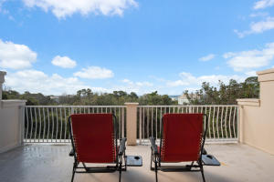 44 Coastal Grove Way, UNIT 8, Santa Rosa Beach, FL 32459