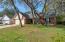4507 Parkwood Lane, Niceville, FL 32578