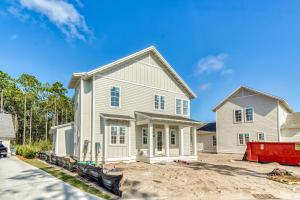 Lot 11 Seastone Court, Watersound, FL 32461