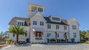 132 Grace Point Way, Inlet Beach, FL 32461