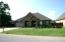 404 Pendo Place, Crestview, FL 32536