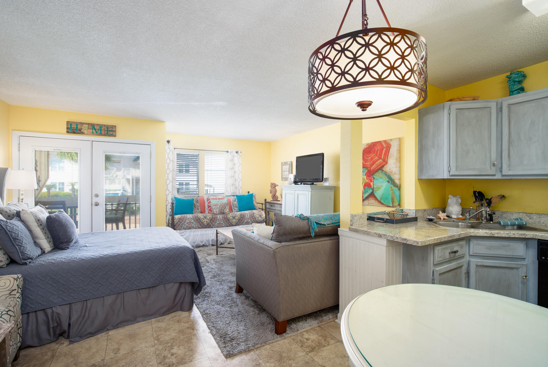 775 Gulf Shore Drive UNIT 8148, Destin, FL 32541