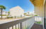 775 Gulf Shore Drive, UNIT 8148, Destin, FL 32541