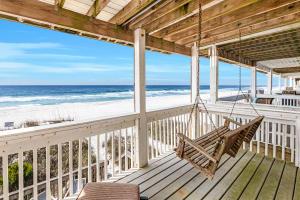 2075 Scenic Gulf Drive, UNIT 1, Miramar Beach, FL 32550