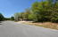 3220 Twilight Drive, Crestview, FL 32539