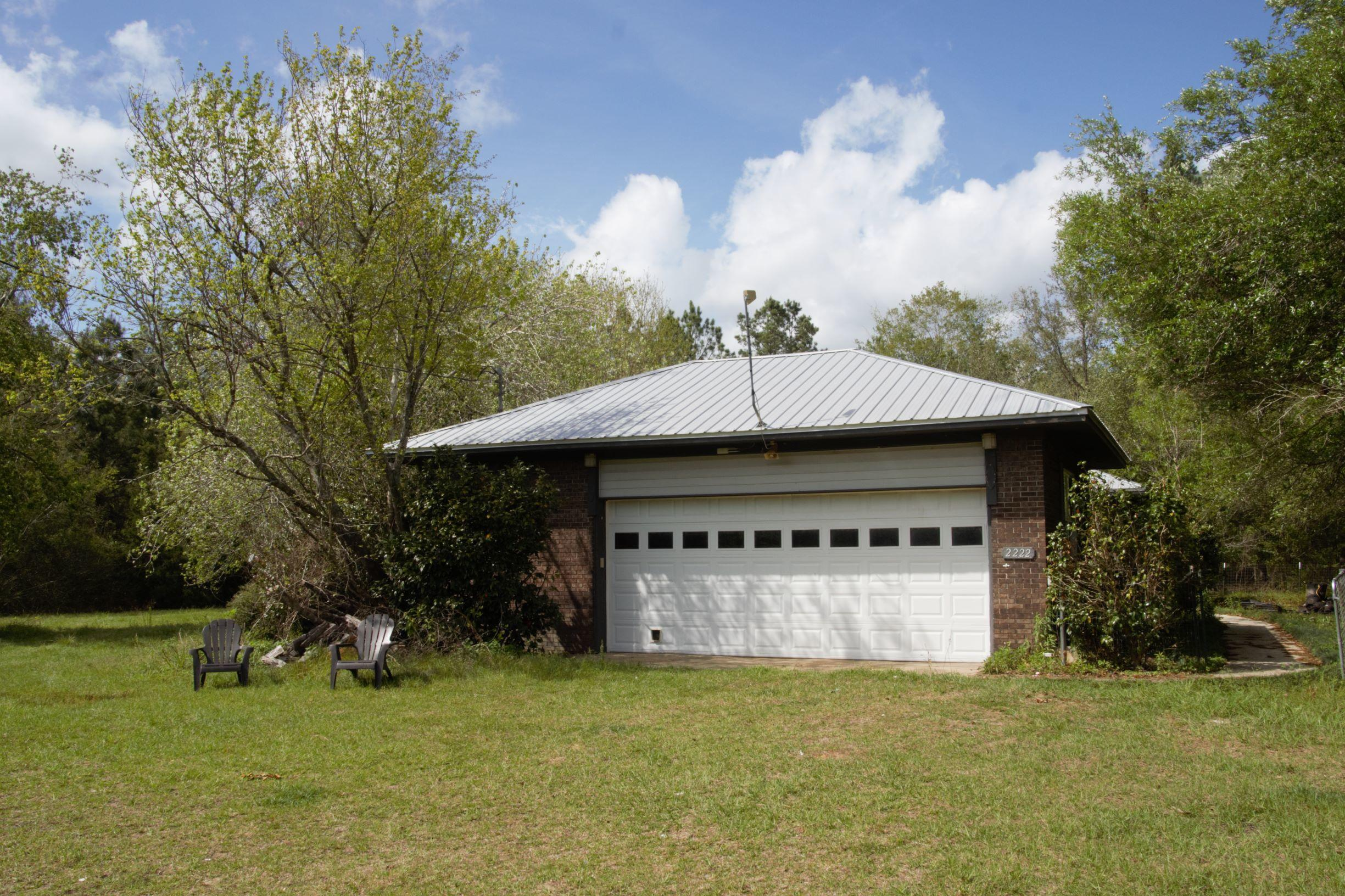 2222 Joy Road, Chipley, FL 32428