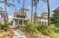29 W Yacht Pond Lane, Watersound, FL 32461