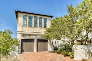 23 Sand Oaks Circle, Santa Rosa Beach, FL 32459