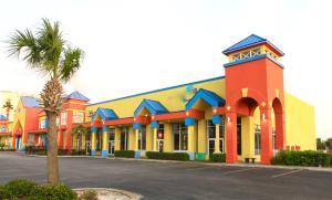 960 Harbor Boulevard, 108, Destin, FL 32541