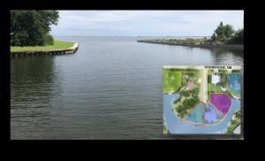 1293 Soundside Landing Court, Gulf Breeze, FL 32563