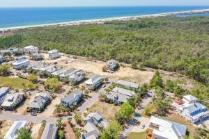 Lot 117 Cypress Drive, Santa Rosa Beach, FL 32459