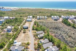 Lot 91 Cypress Drive, Santa Rosa Beach, FL 32459