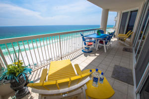 1048 E Highway 98, UNIT 1003, Destin, FL 32541