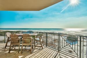1363 W County Hwy 30A, 2127, Santa Rosa Beach, FL 32459