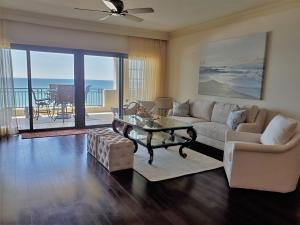 4621 Southwinds Drive, 4621, Miramar Beach, FL 32550