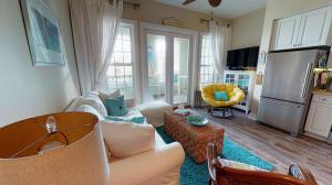 95 Laura Hamilton Boulevard, UNIT 3-8, Santa Rosa Beach, FL 32459