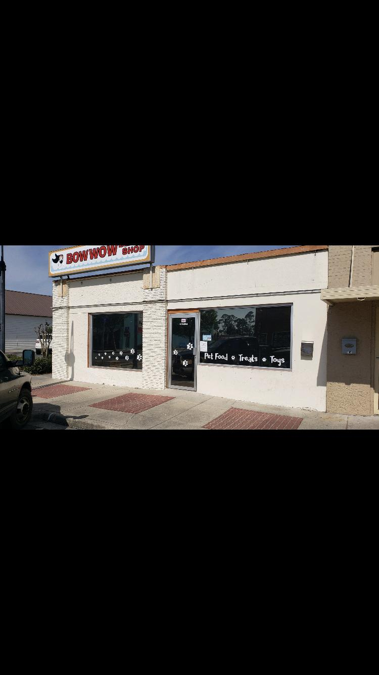 301 Reid Avenue, Port St. Joe, FL 32456