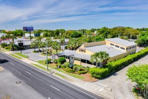 535 Harbor Boulevard, Destin, FL 32541