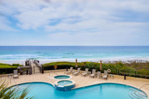 599 Scenic Gulf Drive, UNIT 201, Miramar Beach, FL 32550