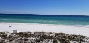2708 Scenic Highway 98, Unit 19, Destin, FL 32541
