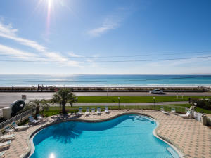 2606 Scenic Gulf Drive, UNIT 2312, Miramar Beach, FL 32550