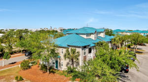 86 Village Boulevard, UNIT 422, Santa Rosa Beach, FL 32459