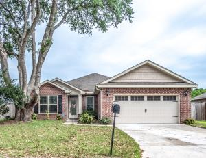 3729 Kittrell Lane, Crestview, FL 32539