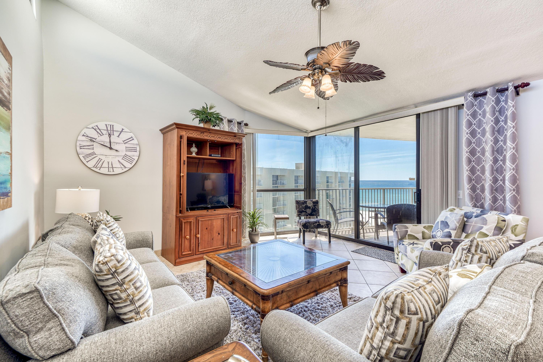 114 Mainsail Drive 287, Miramar Beach, FL 32550