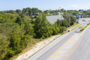 Lot 19 Main Street, Destin, FL 32541