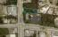 Lot 19 Main Street, Destin, FL 32541