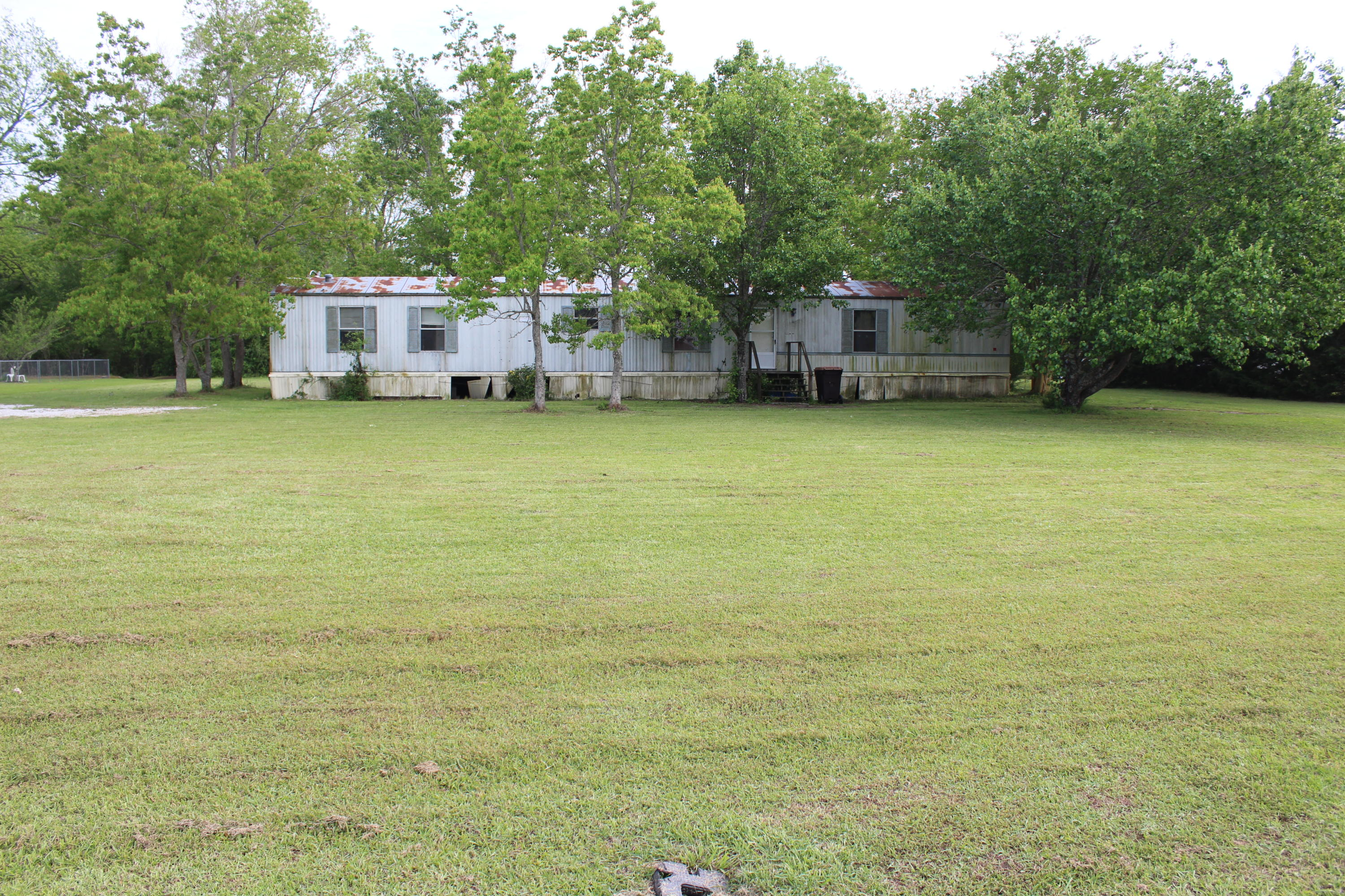 1836 W County Road 70, Other, AL 0