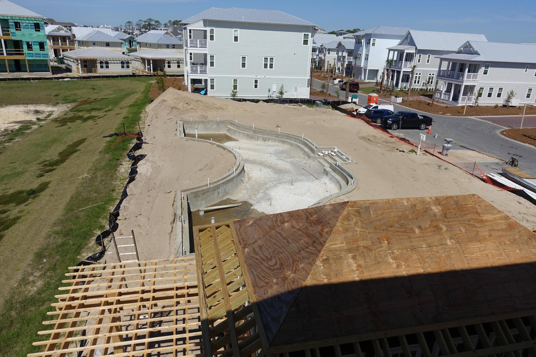 28 Crabbing Hole Lane  Photo 40