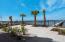 333 Panferio Drive, Pensacola Beach, FL 32561