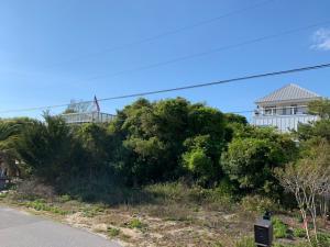 LOT 1 W Park Place Avenue, Inlet Beach, FL 32461