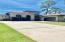 1039 Forest Shore Drive, Miramar Beach, FL 32550
