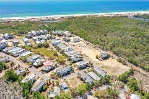 Lot 156 Cypress Walk, Santa Rosa Beach, FL 32459