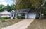 403 Oak Place, Crestview, FL 32539