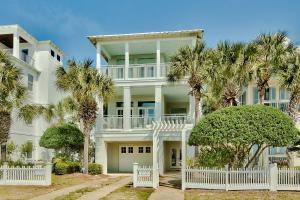 1764 Scenic Gulf Drive, Miramar Beach, FL 32550