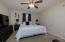 2700 Willow Grove Lane, Fort Walton Beach, FL 32547