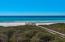 Lot 6 Sea Walk Circle, Santa Rosa Beach, FL 32459