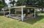609 Texas Parkway, Crestview, FL 32536