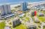 900 Fort Pickens Road, 712, Pensacola Beach, FL 32561